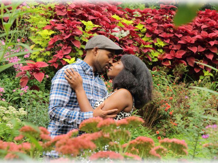 Tmx A Guillermo Gomez Engagement 7 51 738931 Saint Louis, MO wedding photography