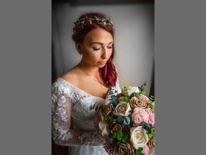 Tmx Demo 0014 51 738931 V2 Saint Louis, MO wedding photography