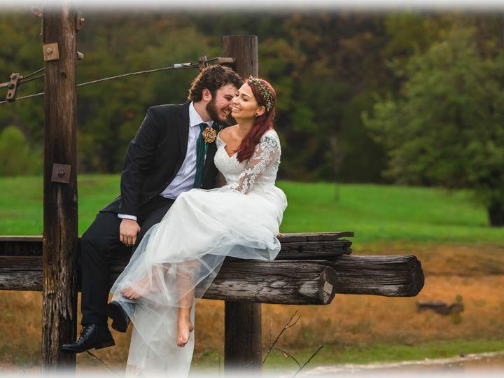 Tmx Demo 0033 51 738931 Saint Louis, MO wedding photography