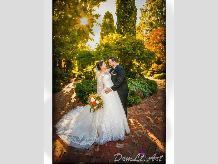 Tmx Dlaweb 0018b2 3 51 738931 158318626056304 Saint Louis, MO wedding photography