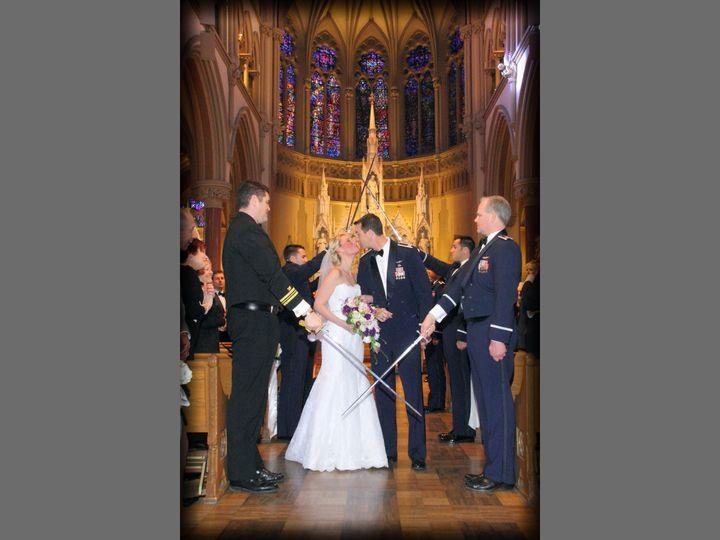 Tmx E Guillermo Gomez Ceremony 10 51 738931 Saint Louis, MO wedding photography