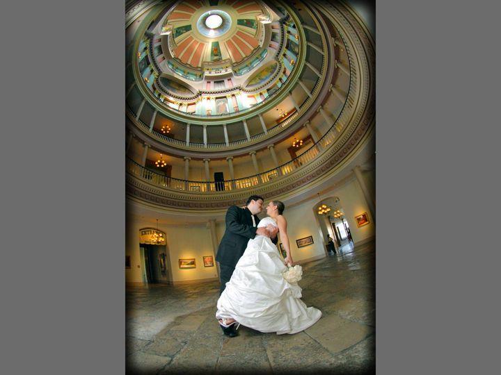 Tmx H Guillermo Gomez Couple Portraits 9 2 2 51 738931 Saint Louis, MO wedding photography