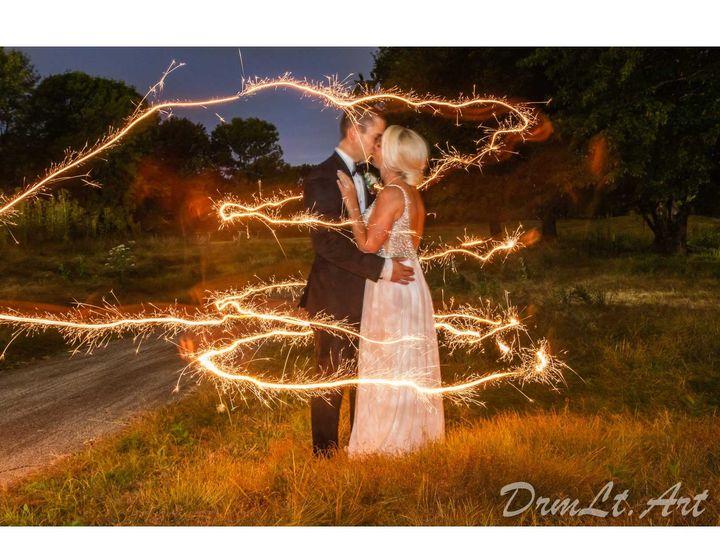 Tmx Img 6390 51 738931 158318589721784 Saint Louis, MO wedding photography