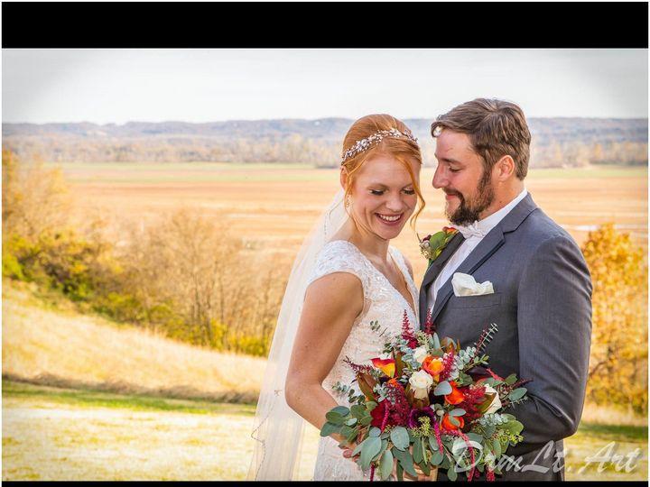 Tmx Img 7694 51 738931 158318579456607 Saint Louis, MO wedding photography