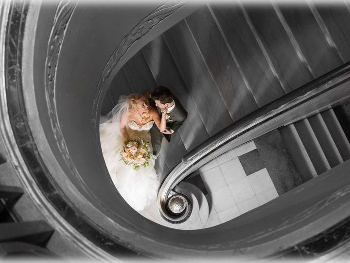 Tmx Knotdemo 0006 51 738931 V1 Saint Louis, MO wedding photography