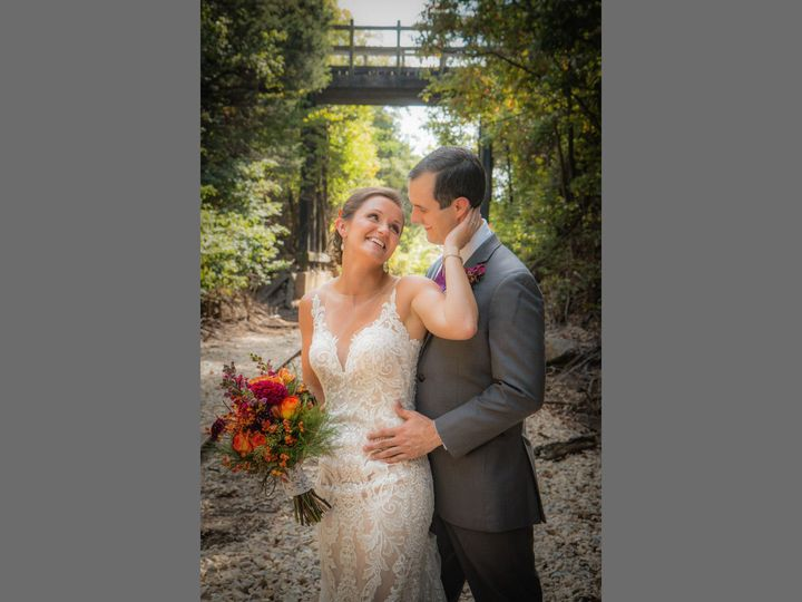 Tmx Knotdemo 0011 51 738931 V2 Saint Louis, MO wedding photography