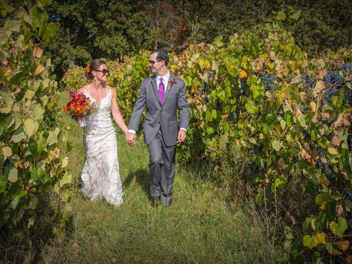 Tmx Knotdemo 0012 51 738931 V1 Saint Louis, MO wedding photography