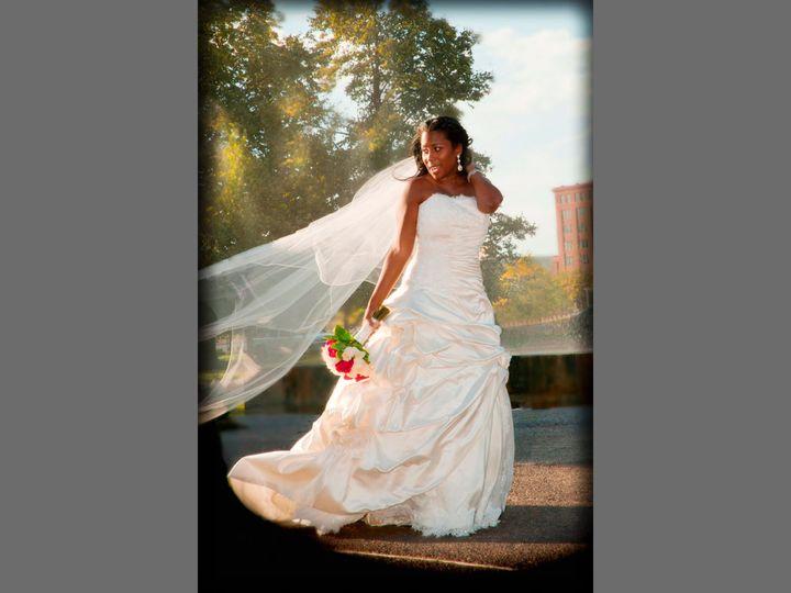 Tmx Knotdemo 0073 51 738931 Saint Louis, MO wedding photography
