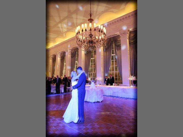 Tmx Knotdemo 0083 51 738931 Saint Louis, MO wedding photography