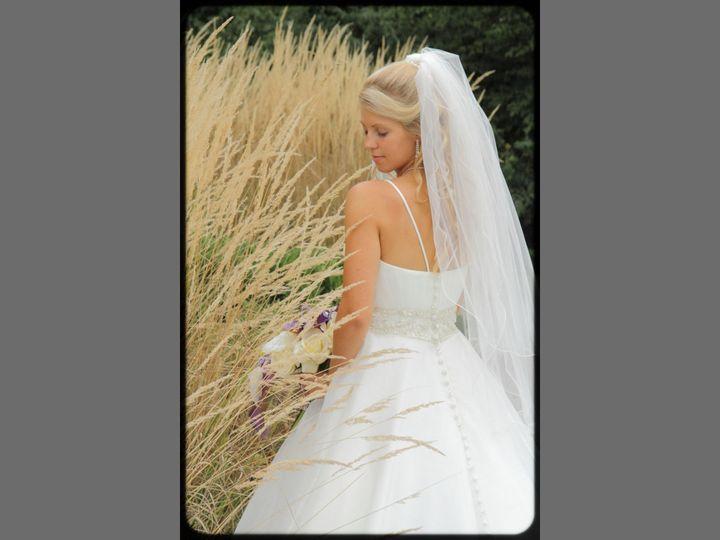 Tmx Knotdemo 0084 51 738931 Saint Louis, MO wedding photography