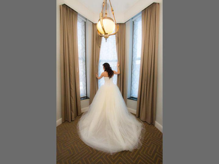 Tmx Knotdemo 0085 51 738931 Saint Louis, MO wedding photography