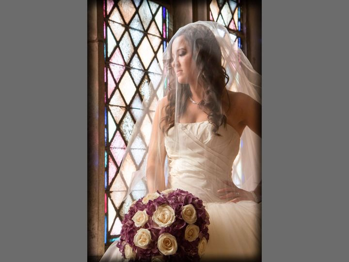 Tmx Knotdemo 0086 51 738931 Saint Louis, MO wedding photography