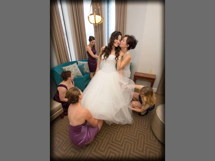 Tmx Knotdemo 0087 51 738931 Saint Louis, MO wedding photography
