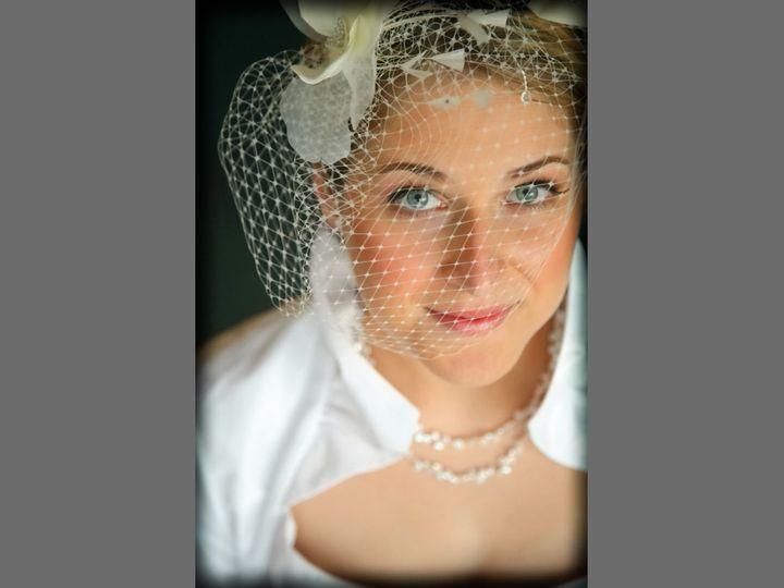 Tmx Knotdemo 0088 51 738931 Saint Louis, MO wedding photography