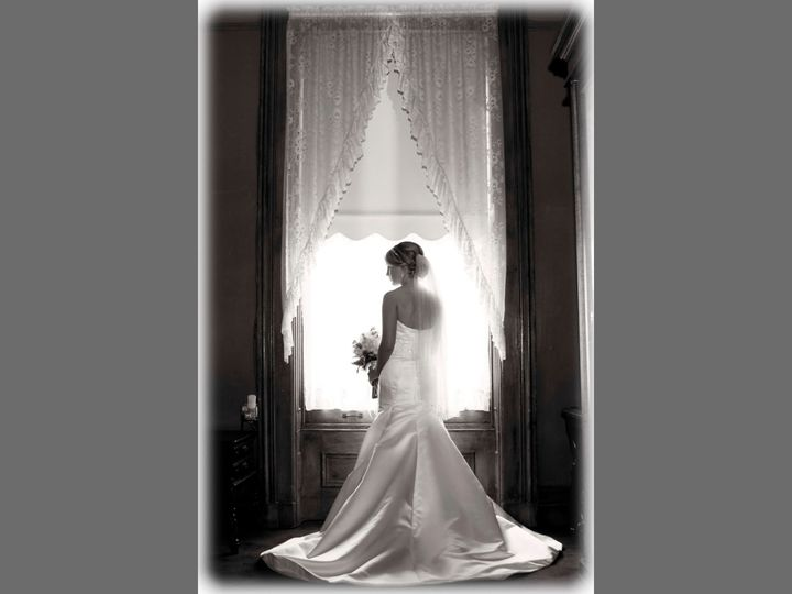Tmx Knotdemo 0089 51 738931 Saint Louis, MO wedding photography
