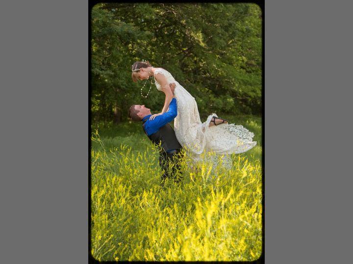 Tmx Knotdemo 0090 51 738931 Saint Louis, MO wedding photography