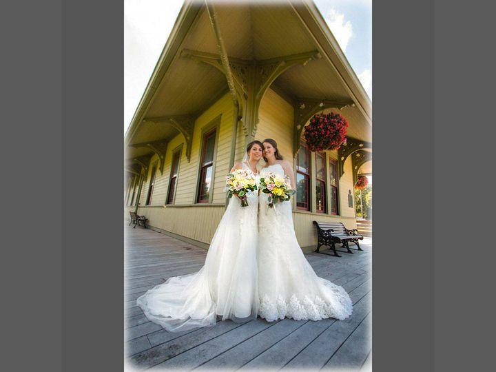 Tmx Knotdemo 0092 2 51 738931 Saint Louis, MO wedding photography