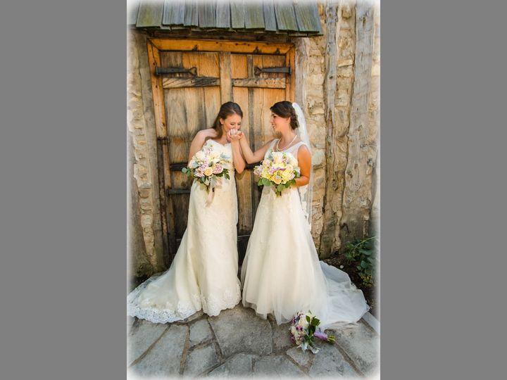 Tmx Knotdemo 0093 51 738931 Saint Louis, MO wedding photography