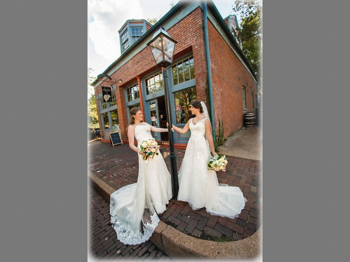 Tmx Knotdemo 0094 2 2 51 738931 Saint Louis, MO wedding photography