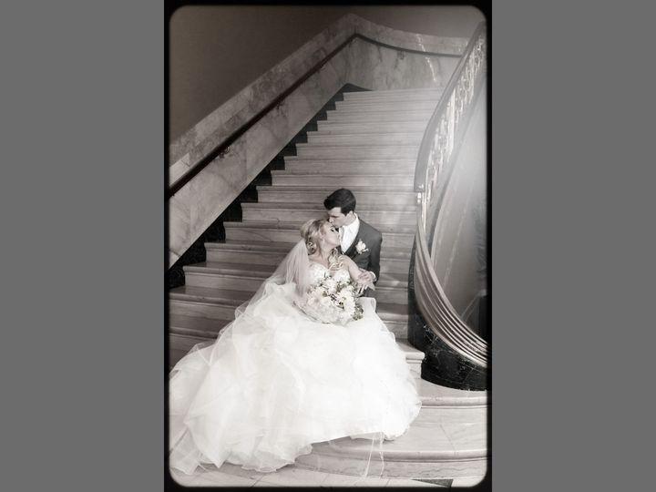Tmx Knotdemo 0095 51 738931 Saint Louis, MO wedding photography