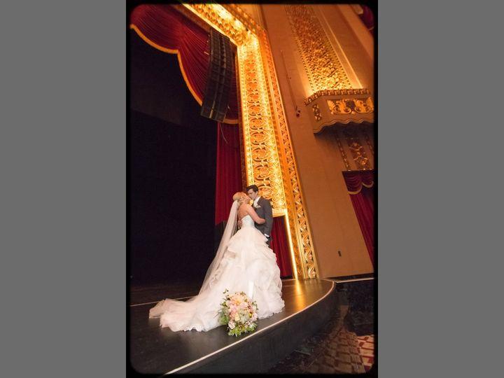 Tmx Knotdemo 0096 51 738931 Saint Louis, MO wedding photography