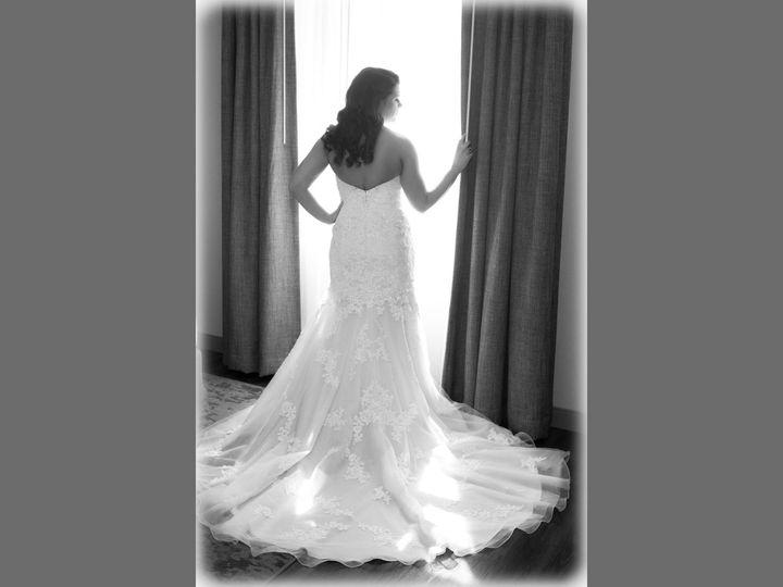 Tmx Knotdemo0001 51 738931 V2 Saint Louis, MO wedding photography