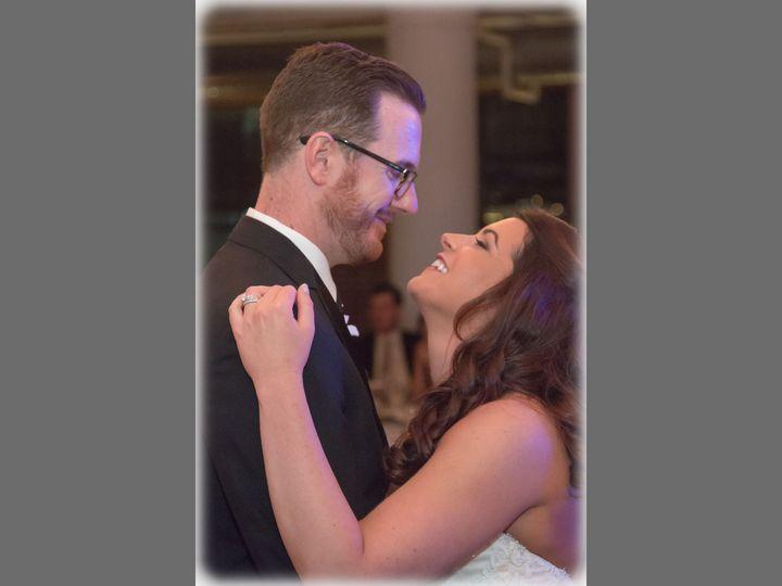 Tmx Knotdemo0003 51 738931 V2 Saint Louis, MO wedding photography