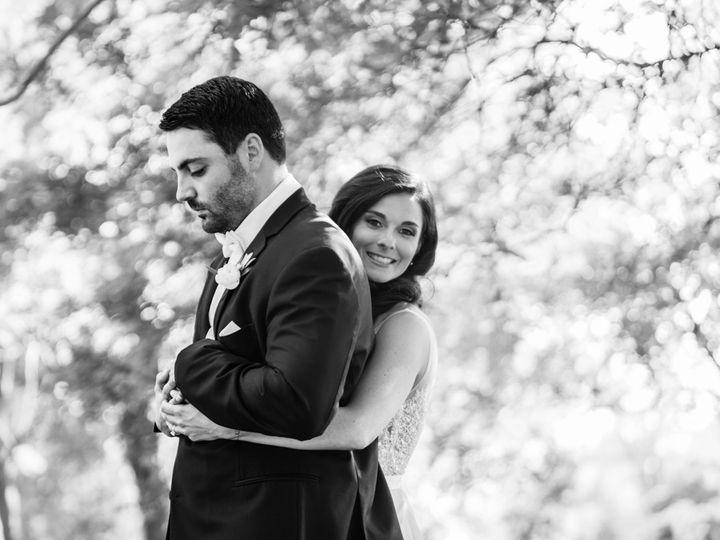 Tmx Knotdemo0004 51 738931 V1 Saint Louis, MO wedding photography