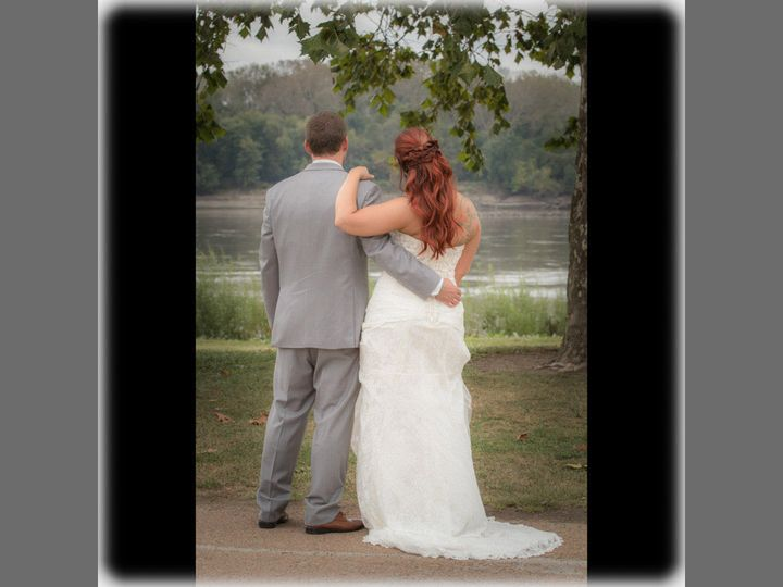 Tmx Knotdemo0014 51 738931 V2 Saint Louis, MO wedding photography