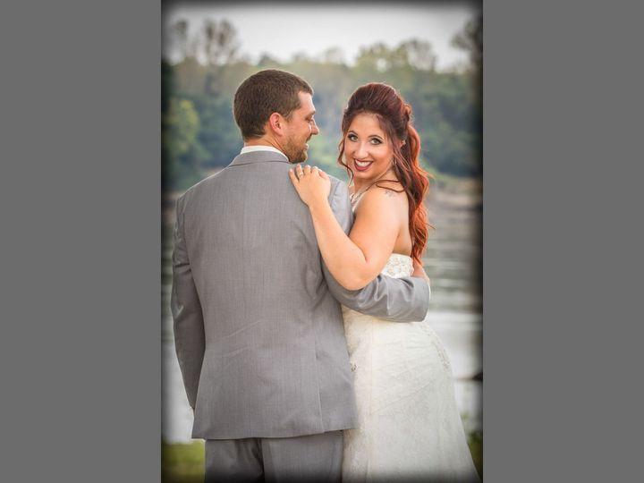 Tmx Knotdemo0015 51 738931 V2 Saint Louis, MO wedding photography