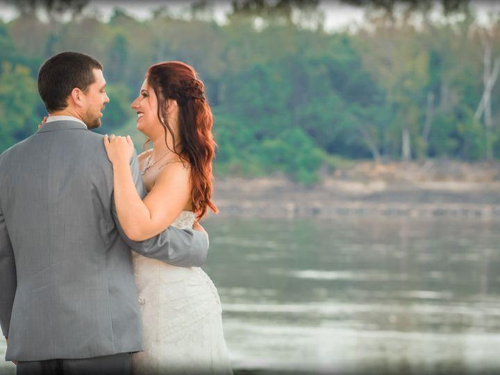 Tmx Knotdemo0016 51 738931 V1 Saint Louis, MO wedding photography