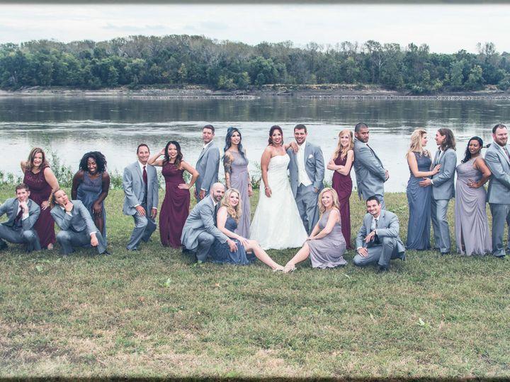 Tmx Knotdemo0017 51 738931 V1 Saint Louis, MO wedding photography