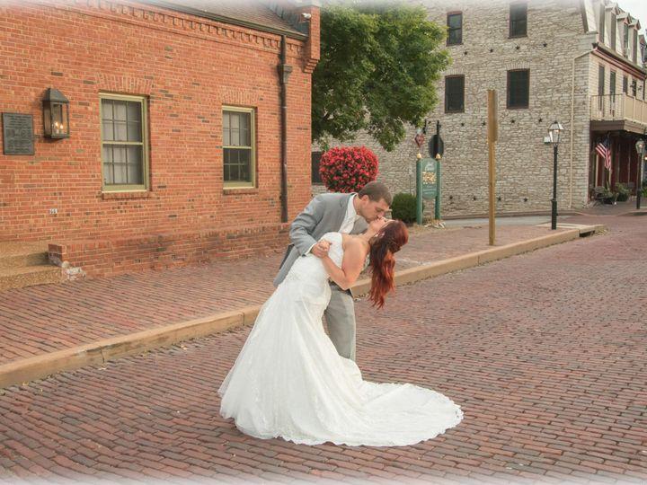Tmx Knotdemo0020 51 738931 V1 Saint Louis, MO wedding photography