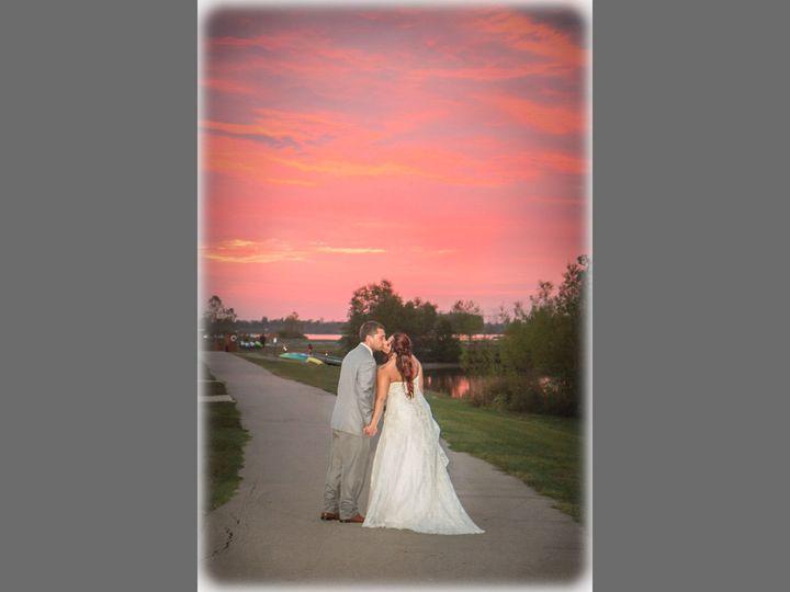 Tmx Knotdemo0021 51 738931 V2 Saint Louis, MO wedding photography