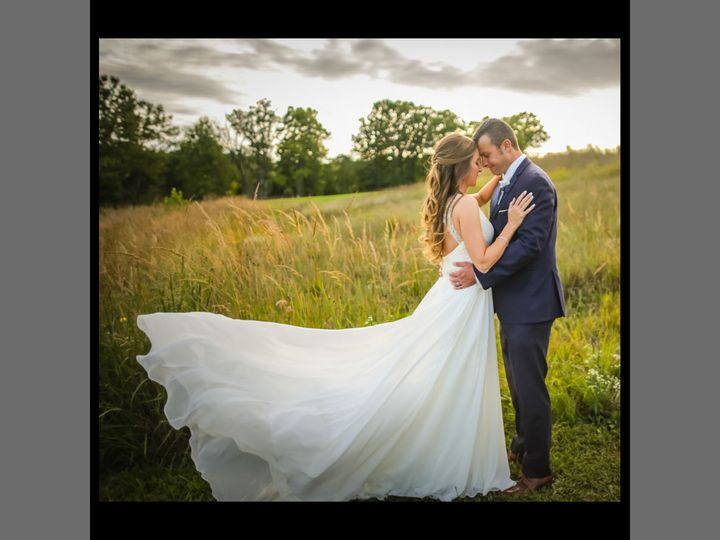 Tmx Knotdemo0022 51 738931 V2 Saint Louis, MO wedding photography