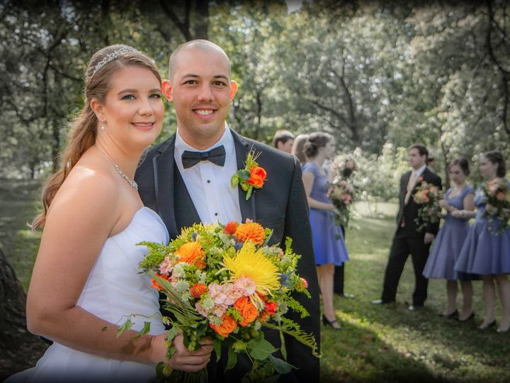 Tmx Knotdemo0023 51 738931 V1 Saint Louis, MO wedding photography