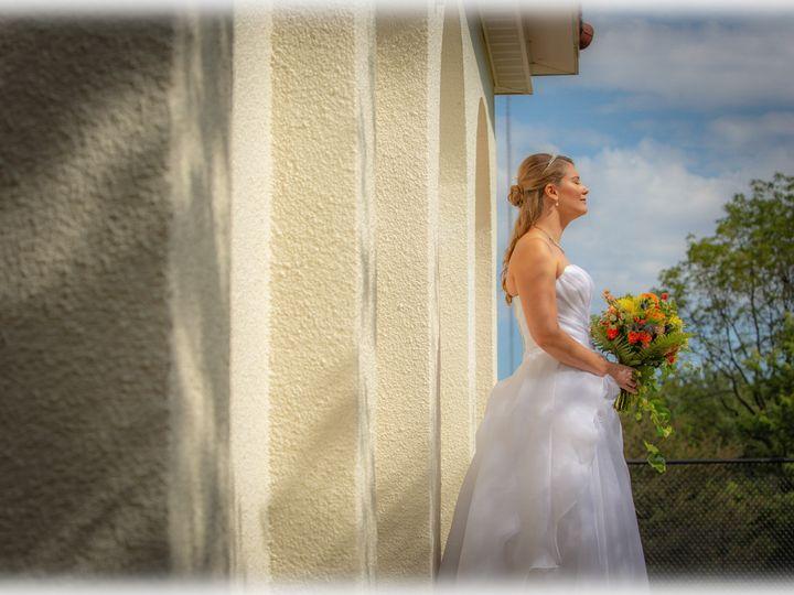 Tmx Knotdemo0024 51 738931 V1 Saint Louis, MO wedding photography
