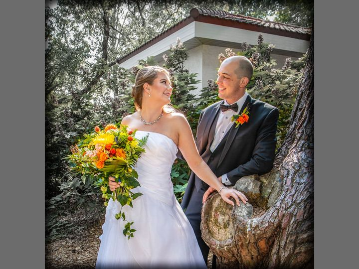 Tmx Knotdemo0025 51 738931 V2 Saint Louis, MO wedding photography