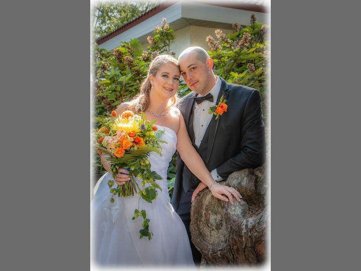 Tmx Knotdemo0026 51 738931 V2 Saint Louis, MO wedding photography