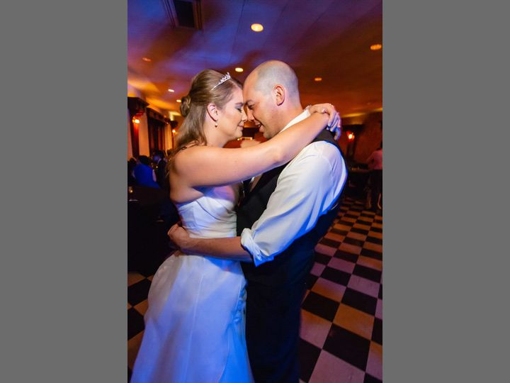 Tmx Knotdemo0029 51 738931 V2 Saint Louis, MO wedding photography