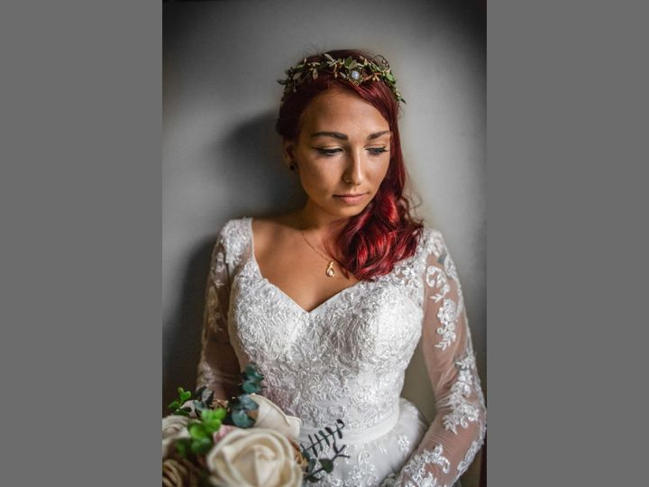 Tmx Knotdemo0030 51 738931 V2 Saint Louis, MO wedding photography