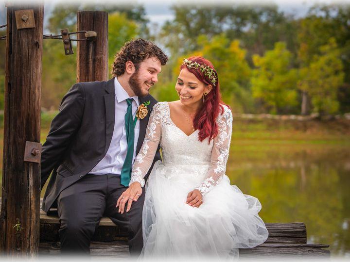 Tmx Knotdemo0031 51 738931 V1 Saint Louis, MO wedding photography