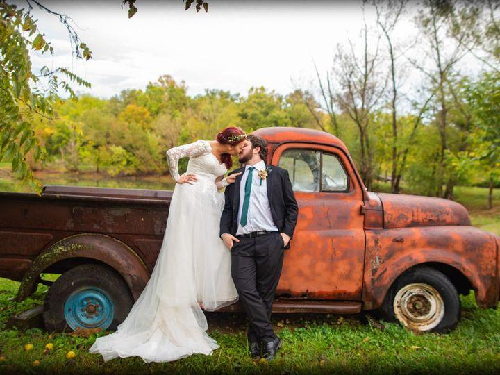 Tmx Knotdemo0033 51 738931 V1 Saint Louis, MO wedding photography