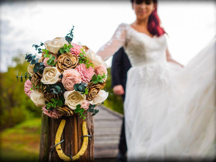 Tmx Knotdemo0034 51 738931 V1 Saint Louis, MO wedding photography