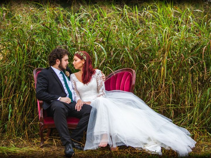 Tmx Knotdemo0035 51 738931 V1 Saint Louis, MO wedding photography