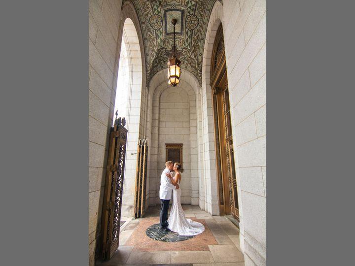 Tmx Knotdemo0038 51 738931 V2 Saint Louis, MO wedding photography