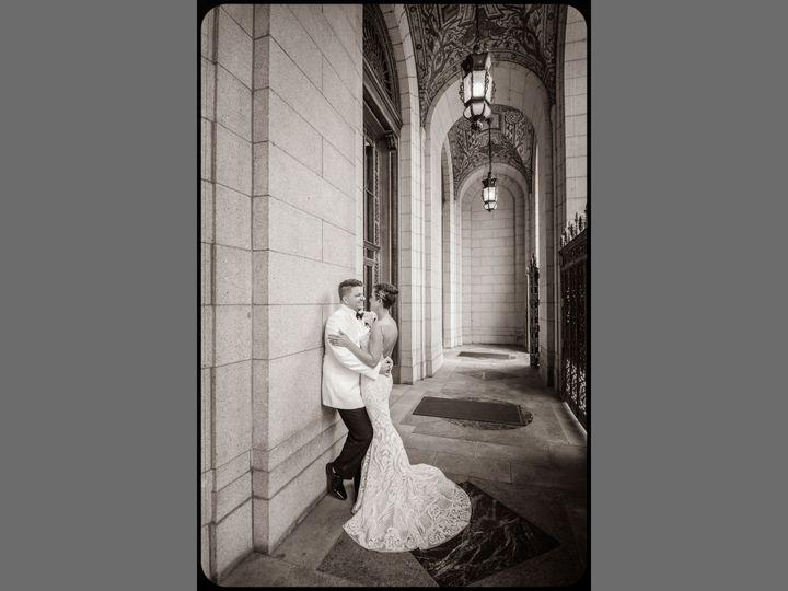Tmx Knotdemo0039 51 738931 V2 Saint Louis, MO wedding photography