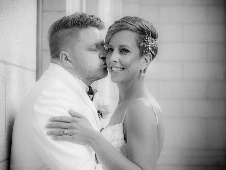 Tmx Knotdemo0040 51 738931 V1 Saint Louis, MO wedding photography