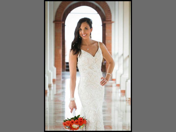 Tmx Knotdemo0057 51 738931 V1 Saint Louis, MO wedding photography