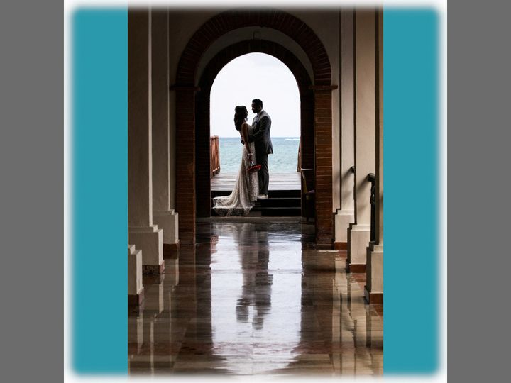 Tmx Knotdemo0059 51 738931 V1 Saint Louis, MO wedding photography